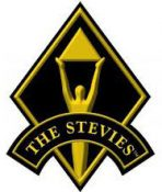 The Stevies Awards